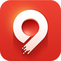 9Apps latest v1.2.8.2 for Android | AndroidGar