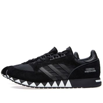 Adidas x Neighborhood Boston Super OG