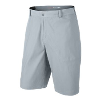 Nike TW Practice Men's Golf Shorts