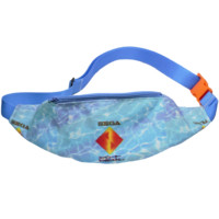Sea Of Dreams Fanny Pack
