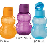 Tupperware | Pengui Water Bottle
