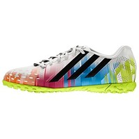 Freefootball X-ite Shoes