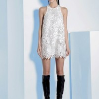 Cameo SPELLBOUND DRESS - Fashion Bunker