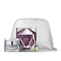 La Prairie Ultimate Rejuvenations, Limited-Edition Platinum Set