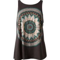 O'Neill Women's Sundial Tank Top - Dick's Sporting Goods