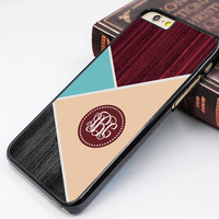 fashion iphone 6 case,color wood iphone 6 plus case,elegant iphone 5s case,art wood grain iphone 5c case,monogram iphone 5 case,gift iphone 4s case,novel design iphone 4 case