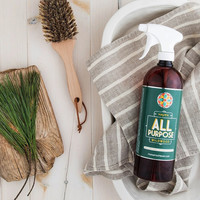 All-Purpose Cleaner ~ Wildwood