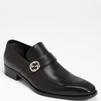 Men's Gucci 'Double G' Loafer