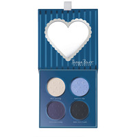 Tanya Burr Midnight Smoulder Eyeshadow Palette