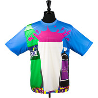 Dirty Sprite Tee - RICHE Edition