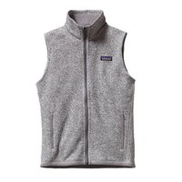 Women's Outdoor Clothing by Patagonia | Free Shipping over $75