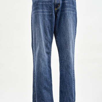 SONOMA life + style Men Jeans Size- 42