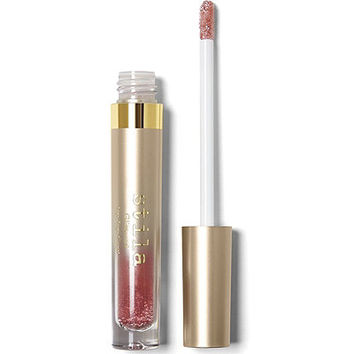 Stila Glitterati Lip Top Coat | Ulta Beauty