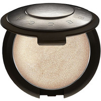 BECCA Shimmering Skin Perfector Poured Moonstone Ulta.com - Cosmetics, Fragrance, Salon and Beauty Gifts