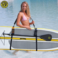 Airhead Stand-Up Paddleboard Carrier - Overton's