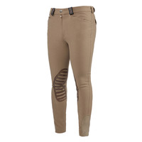 Kingsland Men's Kyle Breeches
