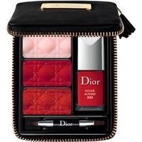 Women's Dior 'Couture' Lip & Nail Palette (Limited Edition)