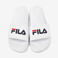 """Fila"" Casual Fashion men and women Sandal Slipper Shoes"