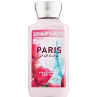 PARIS AMOURBody Lotion