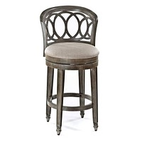 Adelyn Stool