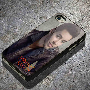 Prince royce (Before case) iPhone 4/4s/5/5s/5c, Samsung Galaxy S2/S3/S4, iPod 4