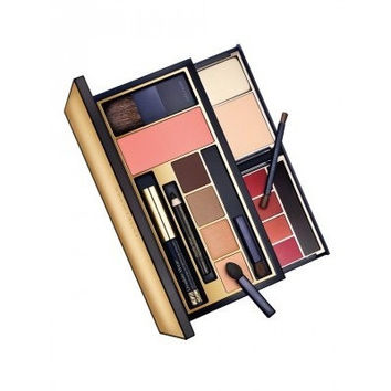 Estēe Lauder Travel Exclusive Palette