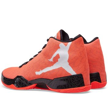 Nike Air Jordan XX9 'Infrared 23'