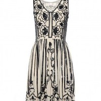 Accidental Love Dress - Clothing