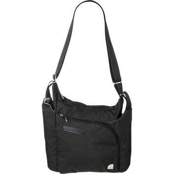 Overland Equipment Belvedere Purse - Women's
