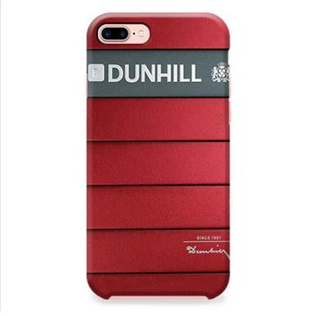Dunhill Cigarette Red iPhone 8 | iPhone 8 Plus Case