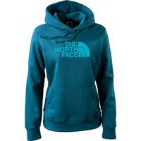 The North Face® Women's Half Dome Hoodie : Cabela's