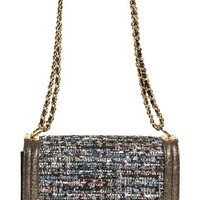 Sam Edelman 'Carrington' Shoulder Bag | Nordstrom