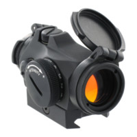 Aimpoint - Micro T-2