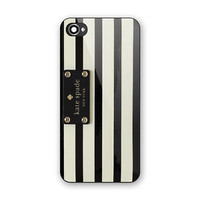 Best Seller New Fashion Design Art Hard Case Cover for iPhone 6/6s 6s Plus 7 7+
