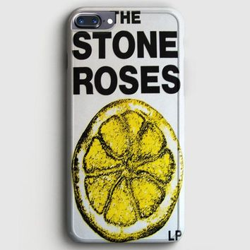 Tour Punk Rock N Roll iPhone 8 Plus Case | casescraft