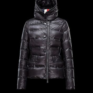 Moncler Armonique Women Jacket