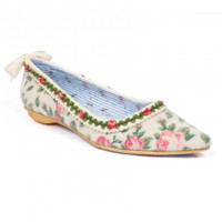 Magical Marina | Irregular Choice