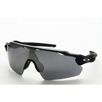 One-nice™ Oakley OO 9211 9211/01 38 Sunglasses FREE SHIPPING!