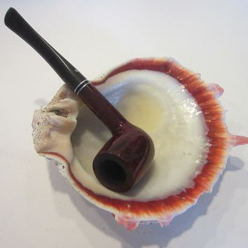 A Peterson Product Pipe Made in Rep Of Ireland Titled Killarney