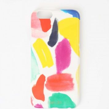 Strokes of Color Iphone 6 Case | Altar'd State