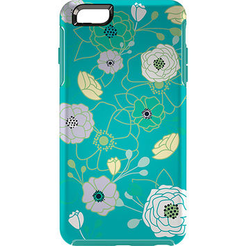 Stylish & Slim iPhone 6 Plus case   Symmetry Series from OtterBox