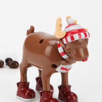 Zooper Pooper Candy Dispenser  - Urban Outfitters