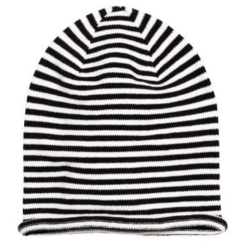 H&M Fine-knit Hat $4.19