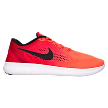 Men's Nike Free Rn Running Shoes | Finish Line