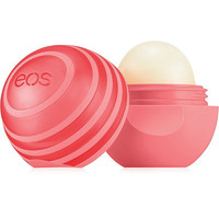 Eos Grapefruit Lip Balm SPF30 | Ulta Beauty