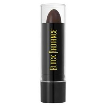 Black Radiance Concealer Stick - Dark .18oz