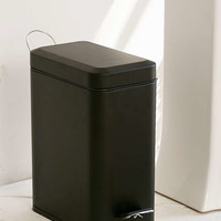 Profile Step Trash Can | Urban Outfitters