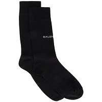 Balenciaga Women Socks