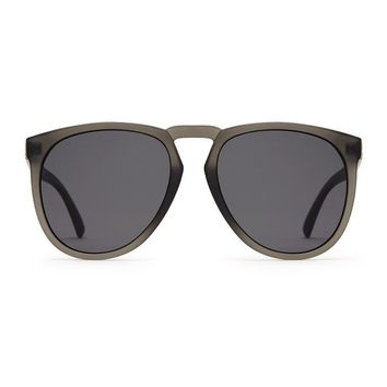 QUAY | PHD Sunglasses