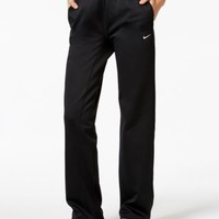 Nike All Time ThermaFIT SweatPants | macys.com